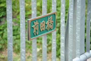 furukawa_45.jpg
