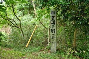 furukawa_54a.jpg