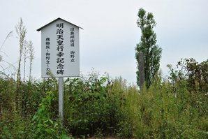 furukawa_63.jpg
