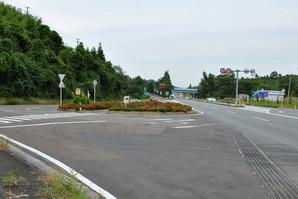 furukawa_66.jpg