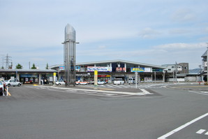 hanamaki_01.jpg