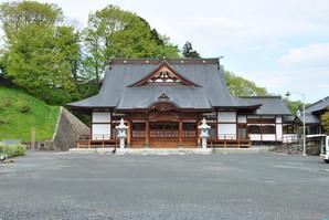 hanamaki_03.jpg