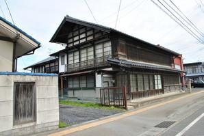 hanamaki_06.jpg