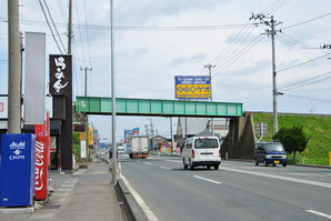 hanamaki_08.jpg