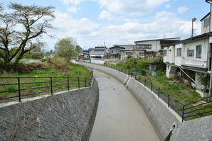 hanamaki_17.jpg