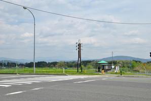 hanamaki_19.jpg