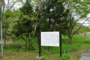 hanamaki_23.jpg