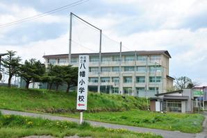 hanamaki_28.jpg