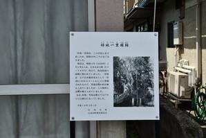 hanamaki_36.jpg