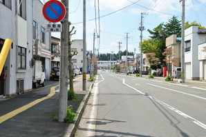 hanamaki_37.jpg