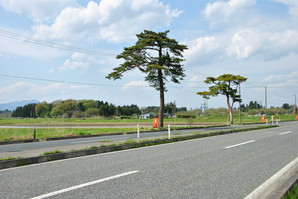 hanamaki_47.jpg
