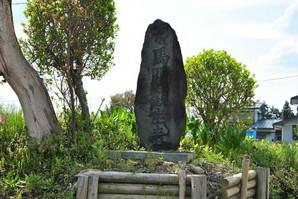 hanamaki_49.jpg