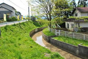 hanamaki_51.jpg
