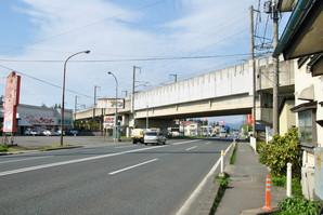 hanamaki_57.jpg