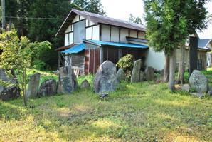 hanamaki_59.jpg