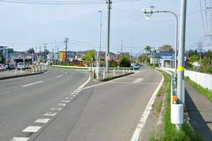 hanamaki_60.jpg