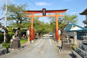 hanamaki_61.jpg