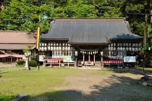 hanamaki_63.jpg