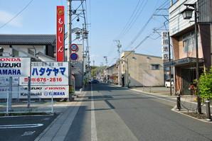 hanamaki_67.jpg