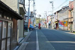 hanamaki_68.jpg