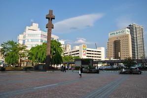 hanamaki_76.jpg