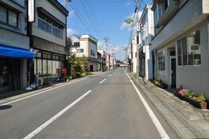 hiraizumi_03.jpg