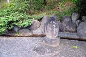 hiraizumi_17.jpg