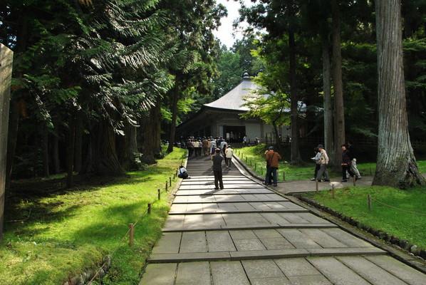 hiraizumi_35.jpg