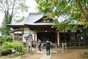 hiraizumi_40.jpg