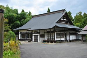 hiraizumi_46.jpg