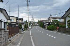 hiraizumi_53.jpg