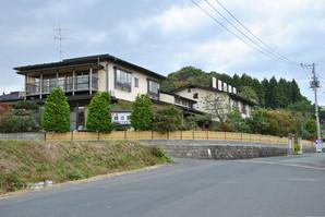 hiraizumi_54.jpg