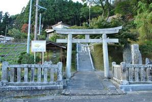 hiraizumi_61.jpg