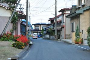 hiraizumi_63.jpg