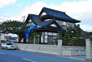 hiraizumi_64.jpg