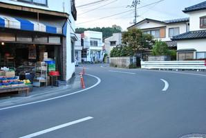hiraizumi_67.jpg