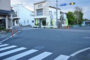 hiraizumi_72.jpg