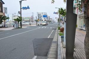 ichinoseki_002.jpg