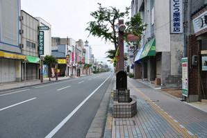 ichinoseki_003.jpg