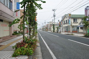 ichinoseki_005.jpg