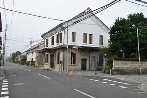 ichinoseki_006.jpg