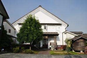 ichinoseki_010.jpg