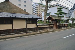 ichinoseki_011.jpg