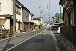 ichinoseki_020.jpg