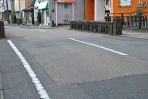 ichinoseki_021.jpg