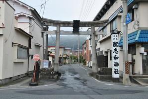 ichinoseki_022.jpg