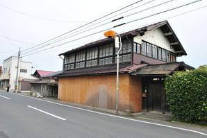 ichinoseki_024.jpg