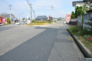 ichinoseki_037.jpg