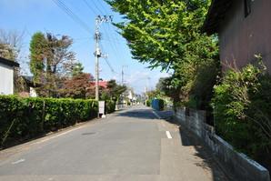 ichinoseki_038.jpg