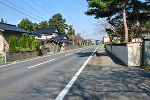 ichinoseki_039.jpg